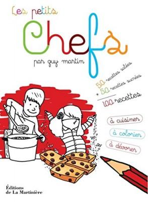 """Afficher """"Les petits chefs"""""""