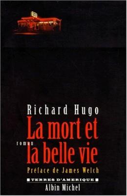 """Afficher """"La mort et la belle vie"""""""