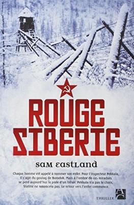 "Afficher ""Rouge Sibérie"""