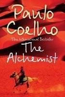 """Afficher """"The Alchemist"""""""