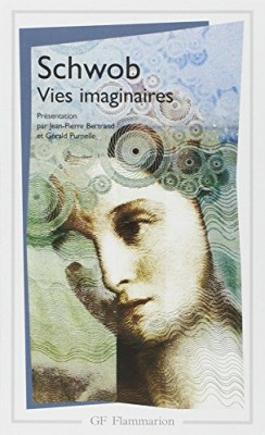 "Afficher ""Vies imaginaires"""