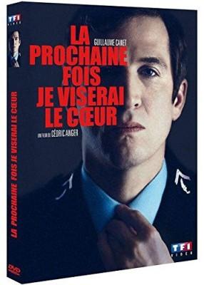 """Afficher """"La Prochaine Fois je viserai le coeur"""""""