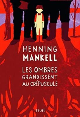 """Afficher """"Joël Gustafsson n° 1 Les Ombres grandissent au crépuscule"""""""