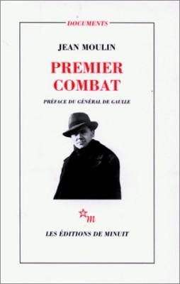 """Afficher """"Premier combat"""""""