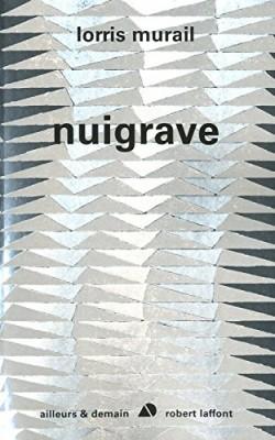 "Afficher ""Nuigrave"""