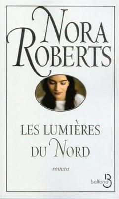 """Afficher """"Les lumières du Nord"""""""