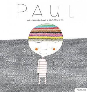 """Afficher """"Paul"""""""