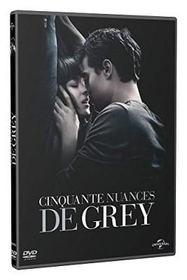 """Afficher """"Cinquante nuances de Grey"""""""