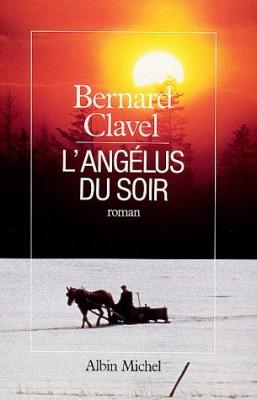 """Afficher """"Le Royaume du Nord n° 5 L'Angélus du soir"""""""