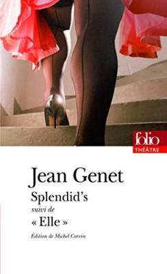"""Afficher """"Splendid's"""""""
