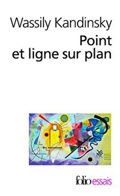 """Afficher """"Point et ligne sur plan"""""""