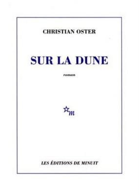 """Afficher """"Sur la dune"""""""
