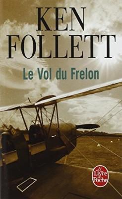 """Afficher """"Le vol du frelon"""""""