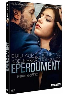 """Afficher """"Eperdument"""""""