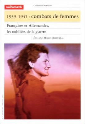 """Afficher """"1939-1945"""""""