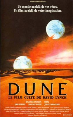"""Afficher """"Dune"""""""
