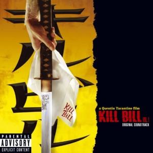 """Afficher """"Kill Bill vol. 1"""""""