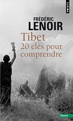 """Afficher """"Tibet"""""""
