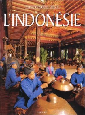 """Afficher """"L'Indonésie"""""""