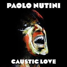 """Afficher """"Caustic love"""""""