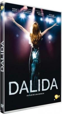 "Afficher ""Dalida"""