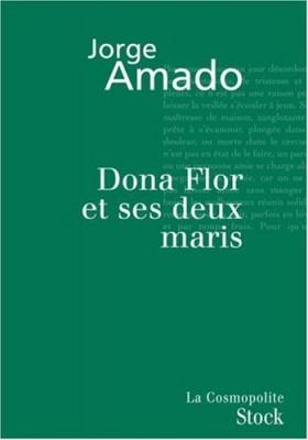 """Afficher """"Dona Flor et ses deux maris"""""""