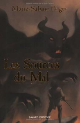"""Afficher """"Les Sources du mal"""""""