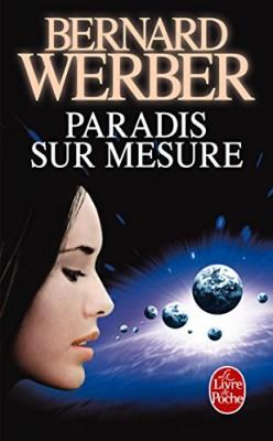 """Afficher """"Paradis sur mesure"""""""