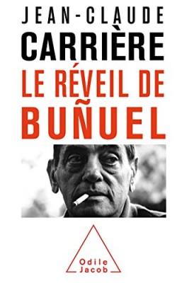 """Afficher """"Le réveil de Buñuel"""""""