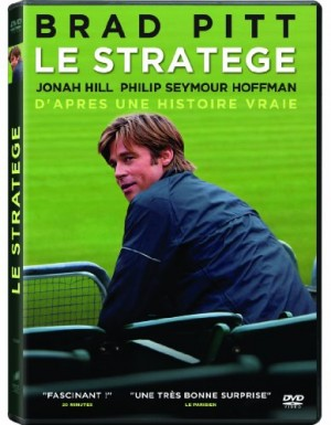 "Afficher ""Le stratège"""