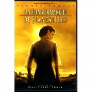 """Afficher """"Long dimanche de fiançailles (Un)"""""""