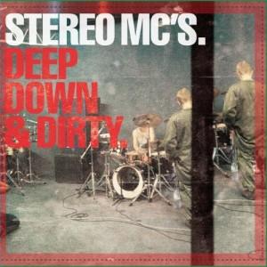 """Afficher """"Deep down & dirty."""""""