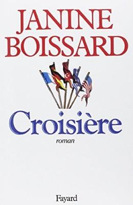 """Afficher """"Croisière n° 1"""""""