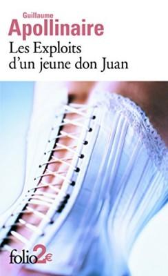 """Afficher """"Les exploits d'un jeune don Juan"""""""