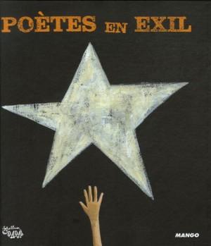 """Afficher """"Poètes en exil"""""""