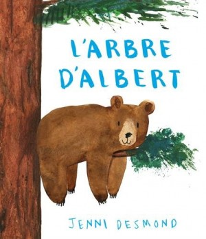 """Afficher """"L'Arbre d'Albert"""""""