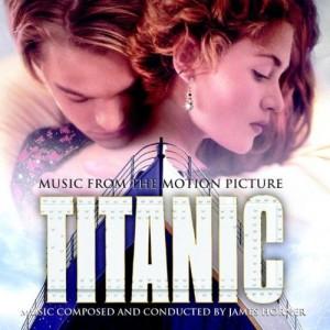 "Afficher ""Titanic"""