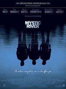 "Afficher ""Mystic river"""