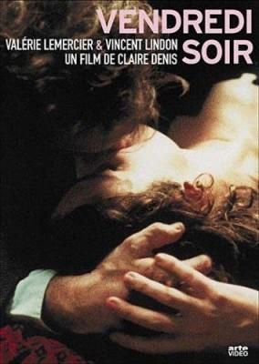 """Afficher """"Vendredi soir"""""""
