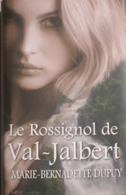 "Afficher ""Le rossignol de Val-Jalbert"""