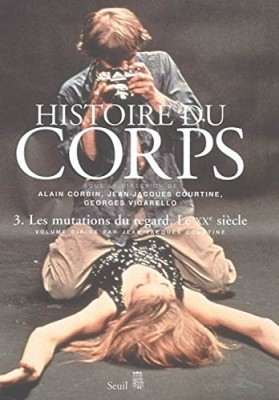 """Afficher """"Histoire du corps n° 3"""""""