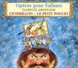 """Afficher """"Opéras pour enfants"""""""