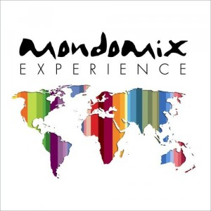 "Afficher ""Mondomix experience"""