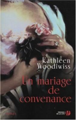 """Afficher """"Un mariage de convenance"""""""