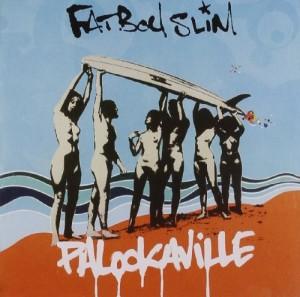 """Afficher """"Palookaville"""""""