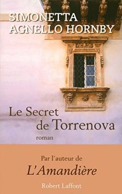 "Afficher ""Le Secret de Torrenova"""