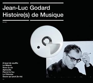 """Afficher """"Jean-Luc Godard"""""""