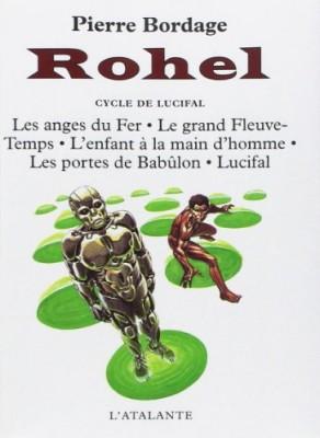 "Afficher ""Rohel n° 2 Rohel 2"""