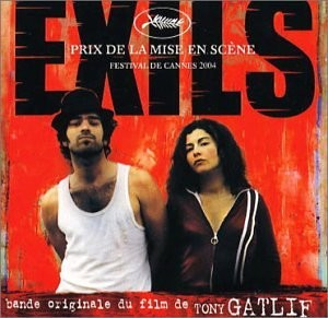 """Afficher """"Exils"""""""