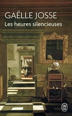 "Afficher ""Les heures silencieuses"""